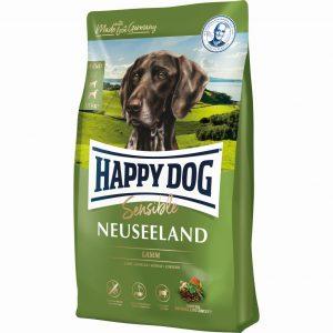 HAPPY DOG SENSIBLE NEUSSELAND