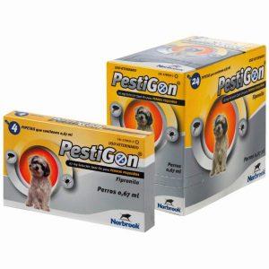 PESTIGON CAO 2-10 KG - CX 24PP