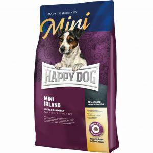 HAPPY DOG SUPREME MINI SENSIBLE IRELAND