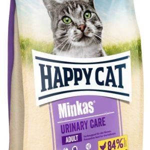 HAPPY CAT M MINKAS URINARY CARE